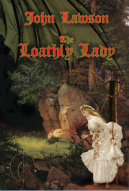 John Lawson's The Loathly Lady